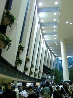 建物内02