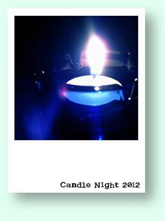 candle-night_2012.jpg