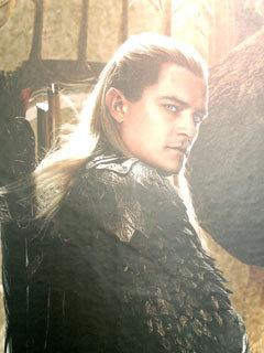 hobbit_02.jpg